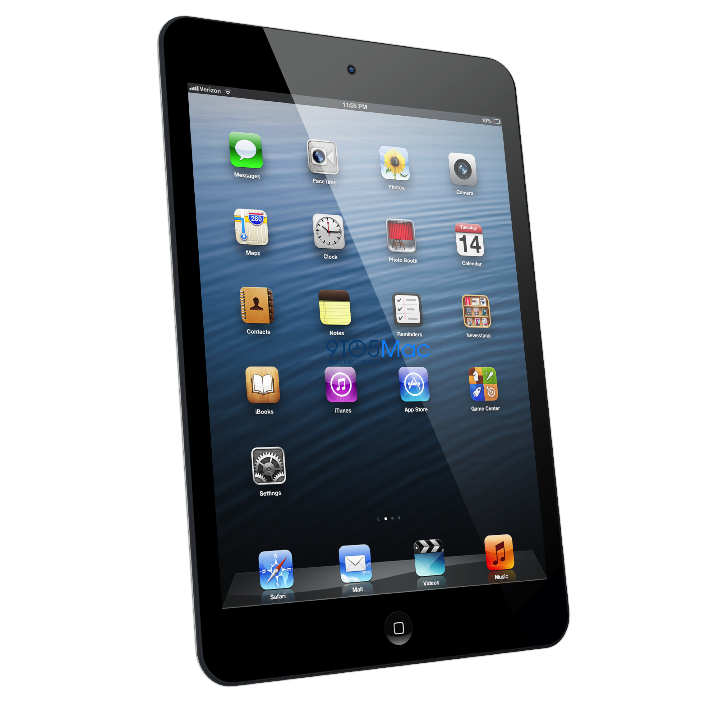 Ipad 4 png. For dummies by max