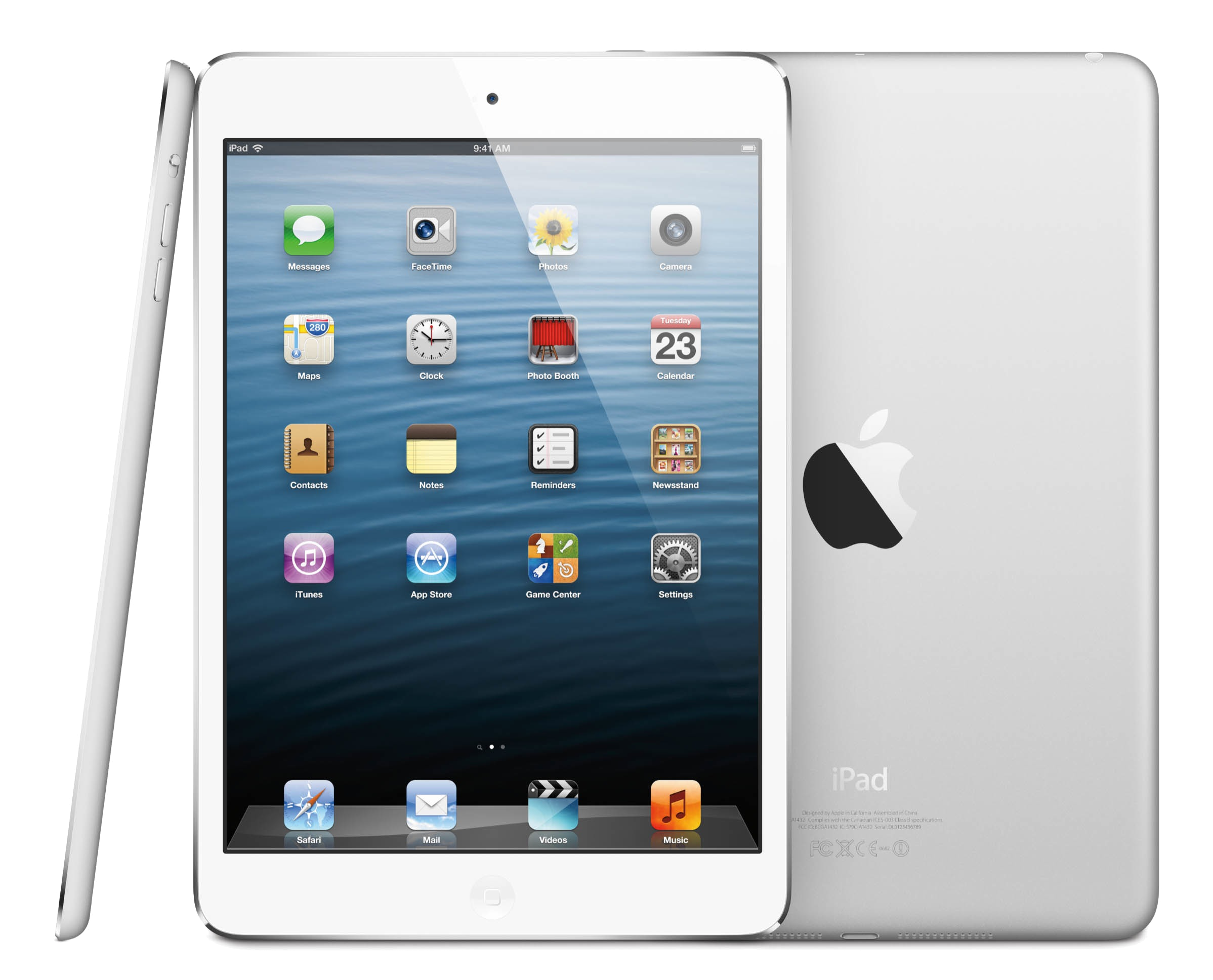 Tablet apple png. Ipad mini price specifications