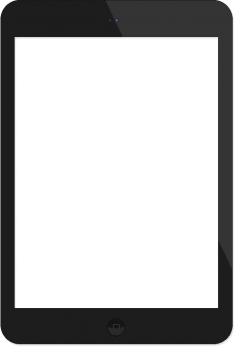 Ipad air frame png. Tablet video free images