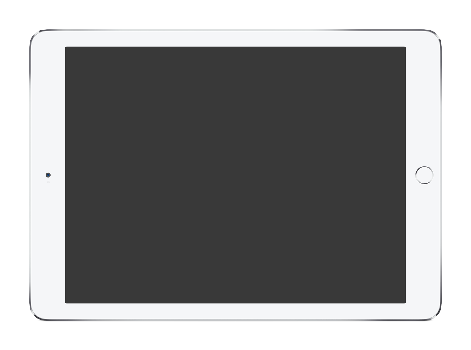 Drawing ipad black and white. Png transparent background mgiwebzone