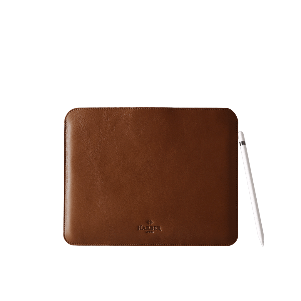 Ipad clip pencil apple. Leather cases uk quality