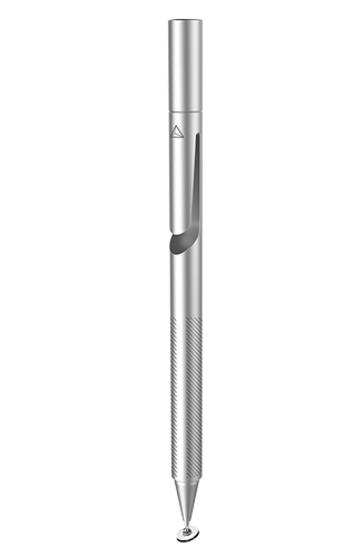 Ipad clip stylus. Fine point for iphone