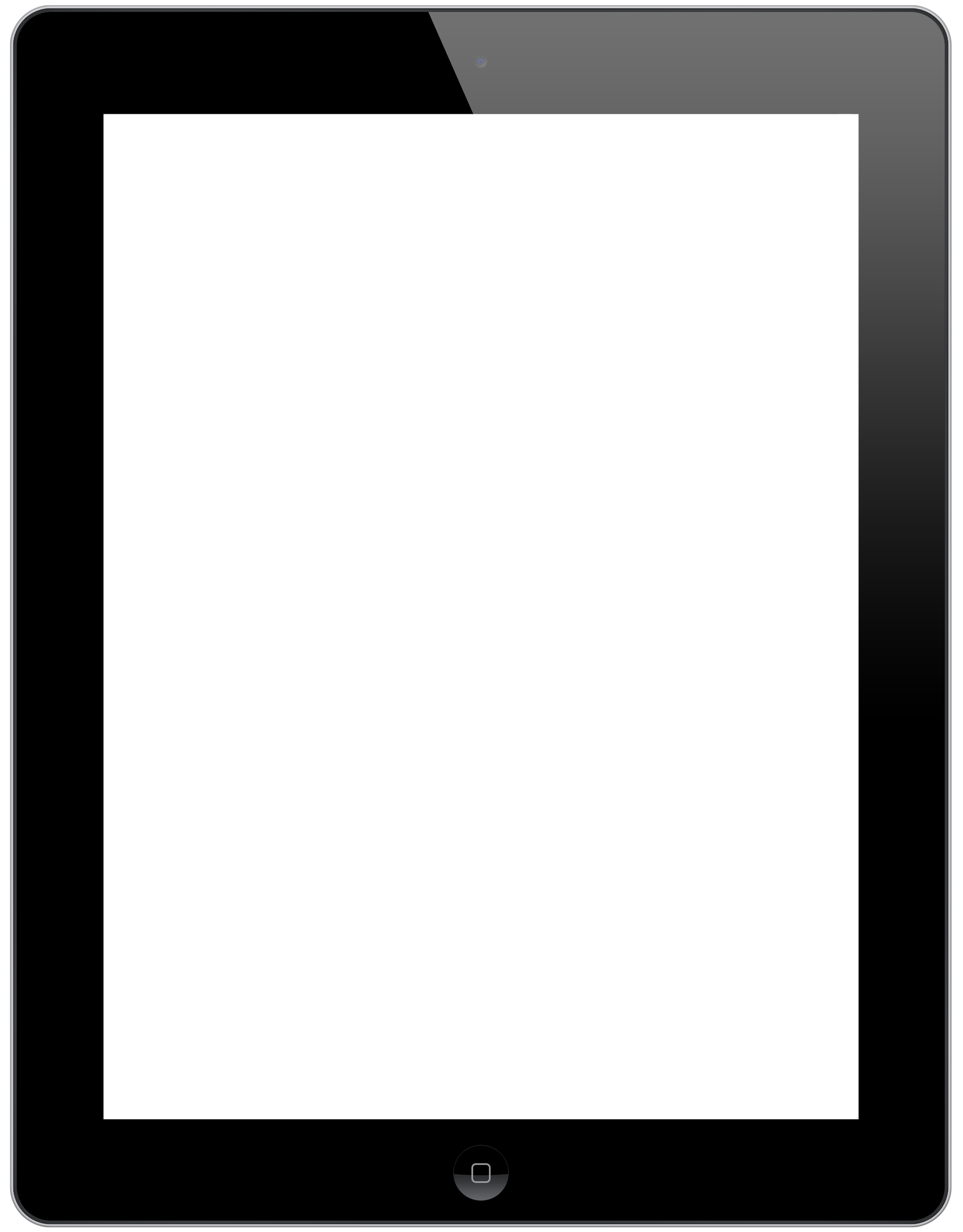 Ipad png. Images transparent free download