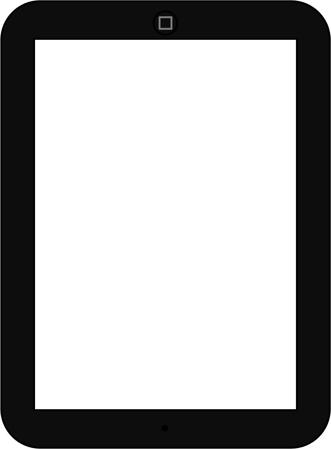 Ipad clipart transparent. Png images free download