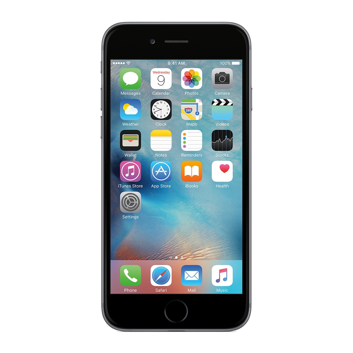 Iphone 10 png. Mobile videotron undefined