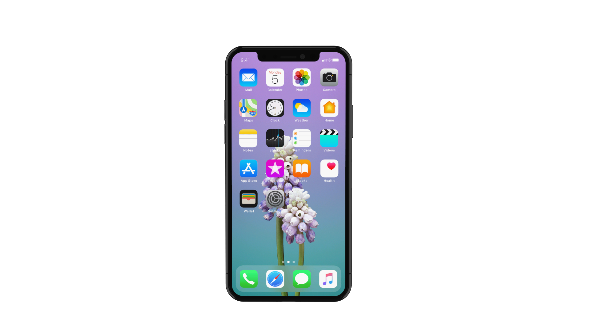 Iphone 10 png. X pictures transparent free