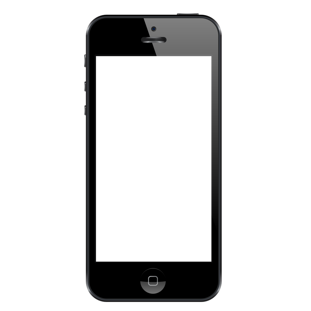 iphone 4 png