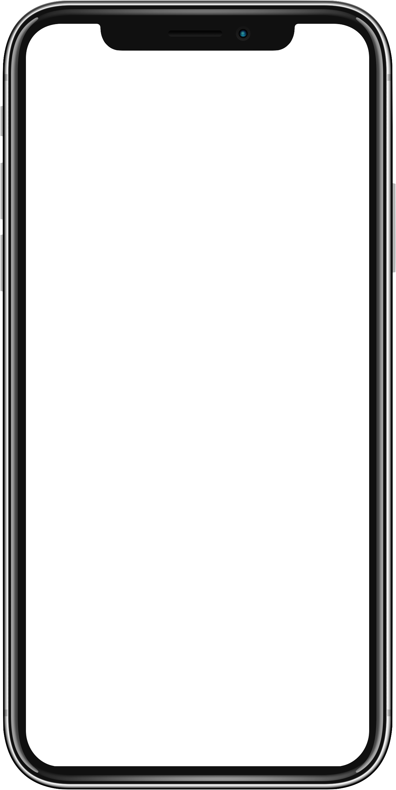 Iphone Blank Screen Png Picture 444211 Iphone 4 Wallpaper Png
