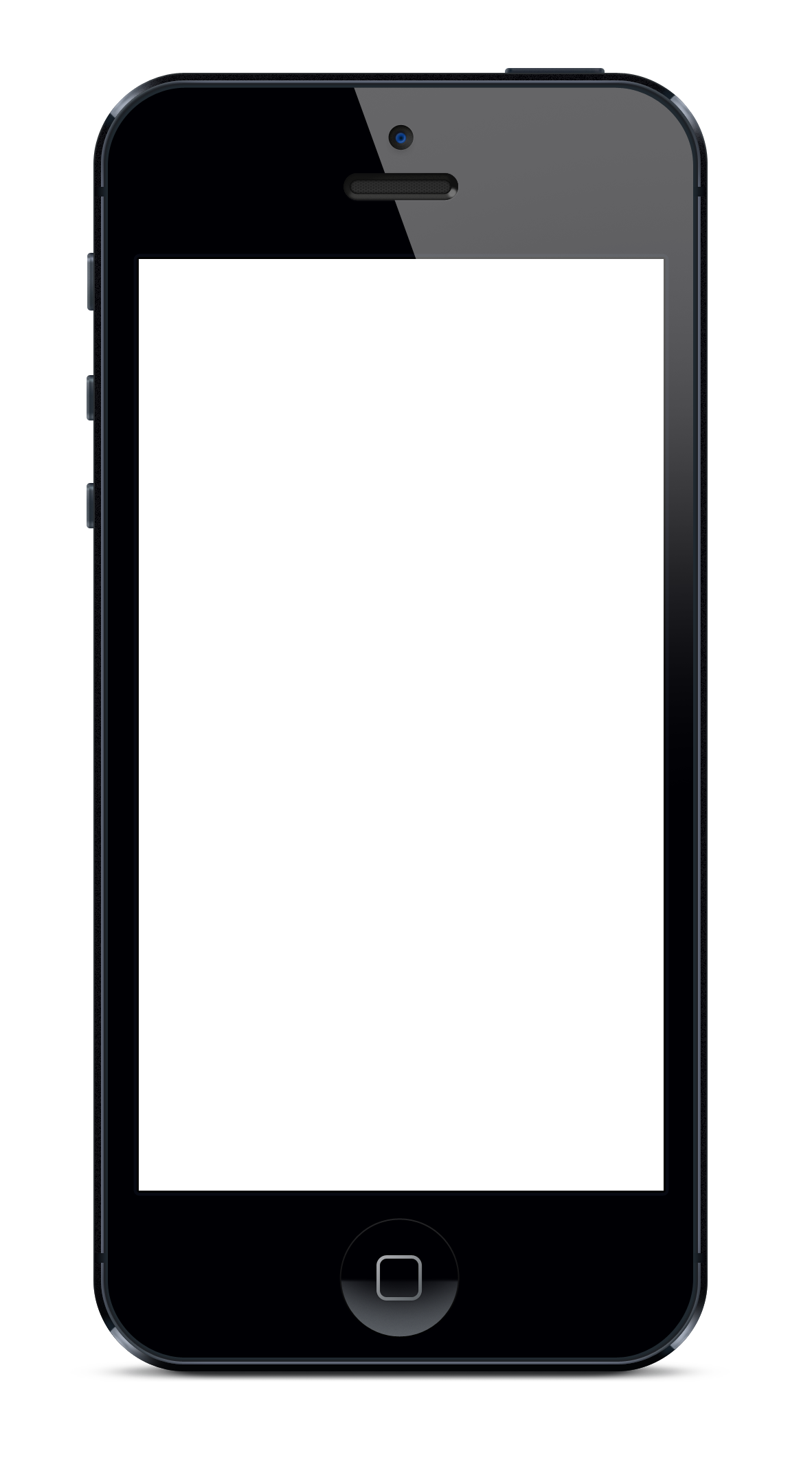 Iphone 5 png. Apple images free download