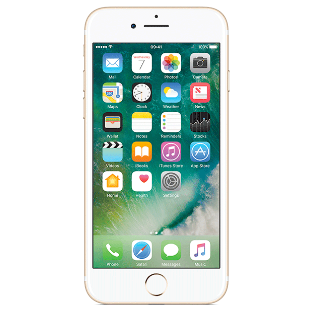 Iphone 7 plus image rose gold png. Apple contract deals and