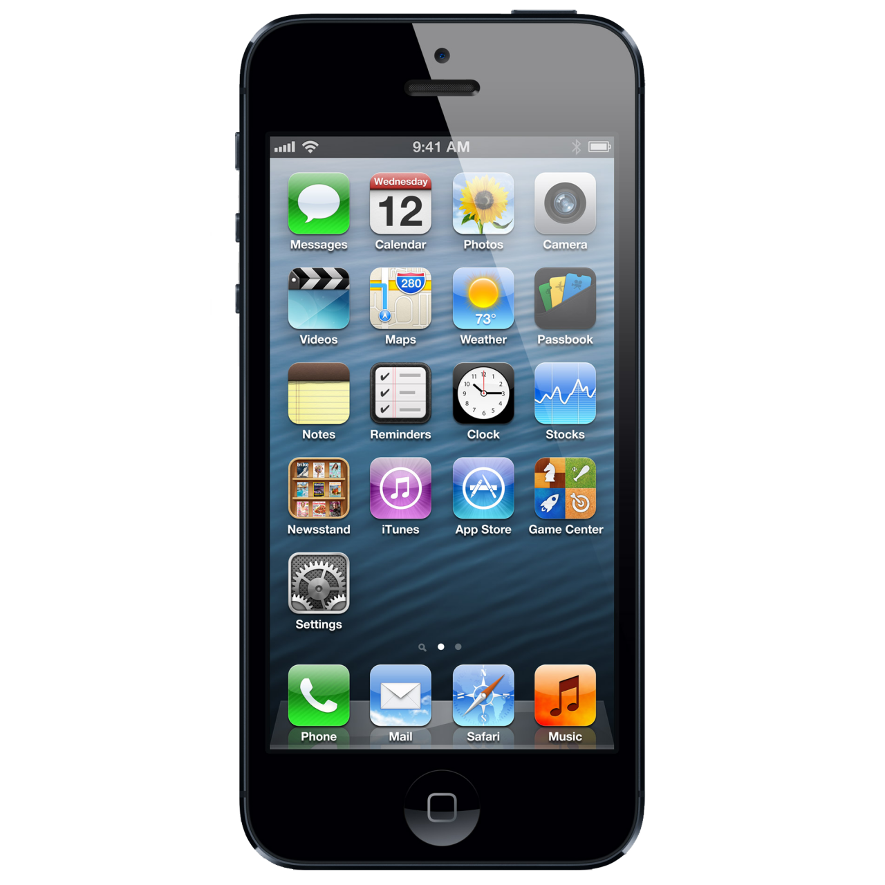 Apple images free download. Iphone 5 real size png image image
