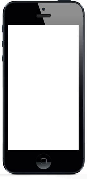 Iphone 5 png transparent. Pictures free icons and