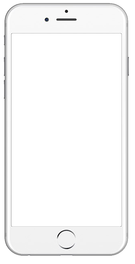 Anyone know where i. Phone frame png svg black and white download