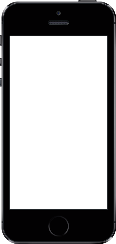 Iphone 6 frame png. Index of concrete images