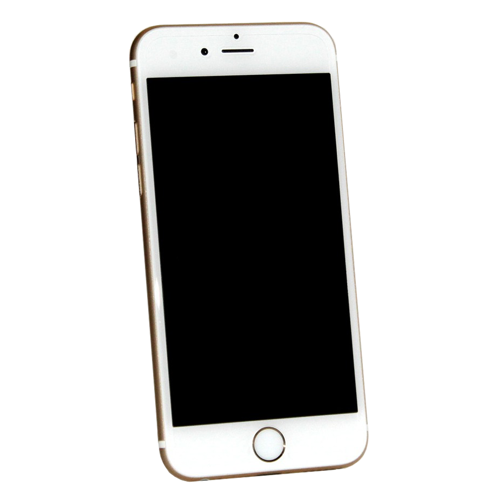 Iphone 6 png no background. With transparent free download