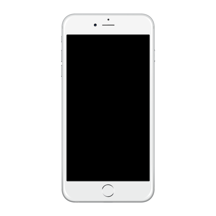 iphone 6 plus png