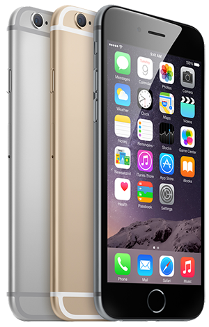 Iphone 6 s png. Transparent pictures free icons