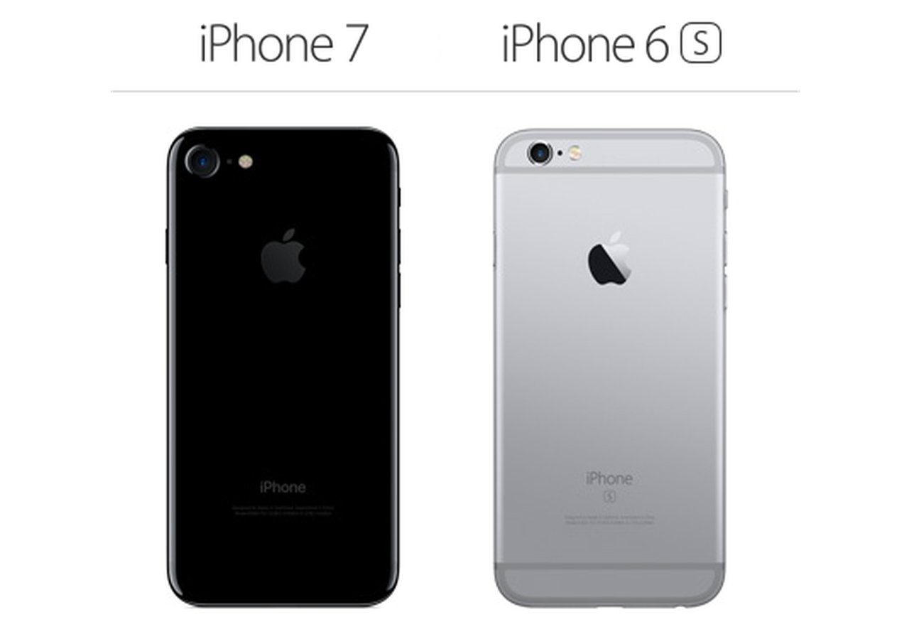 Iphone 7 blank screen png. Apple s has a