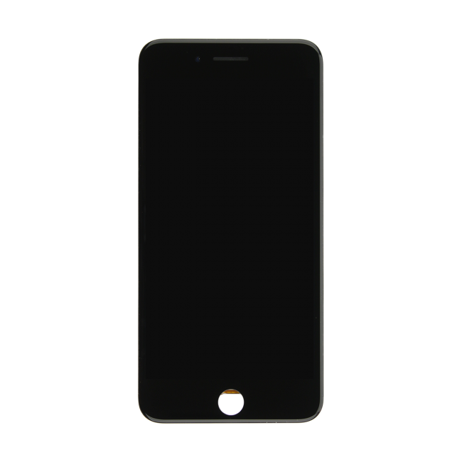 Iphone 7 blank screen png. Plus lcd touch assembly