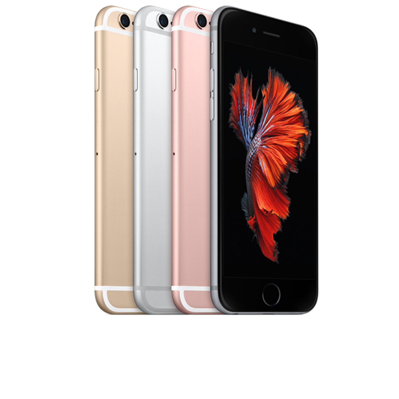 Iphone 7 plus all colors png. S everything you need