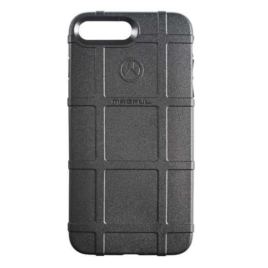 Iphone 7 plus all colors png. Magpul field case