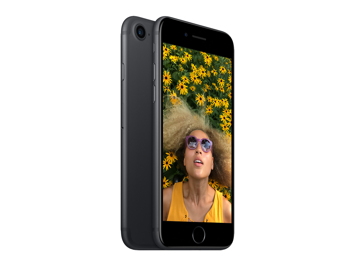 Iphone 7 plus all colors png. Apple digital photography review