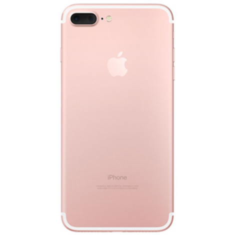 Iphone 7 plus image rose gold png. Get online best price