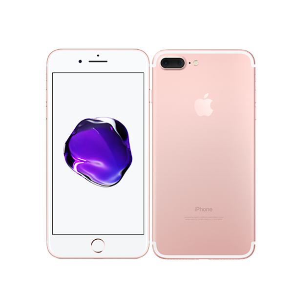 Iphone 7 plus image rose gold png. Gb integral online shopping