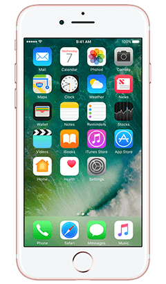 Iphone 7 plus all colors png. Gb totalwireless rose gold