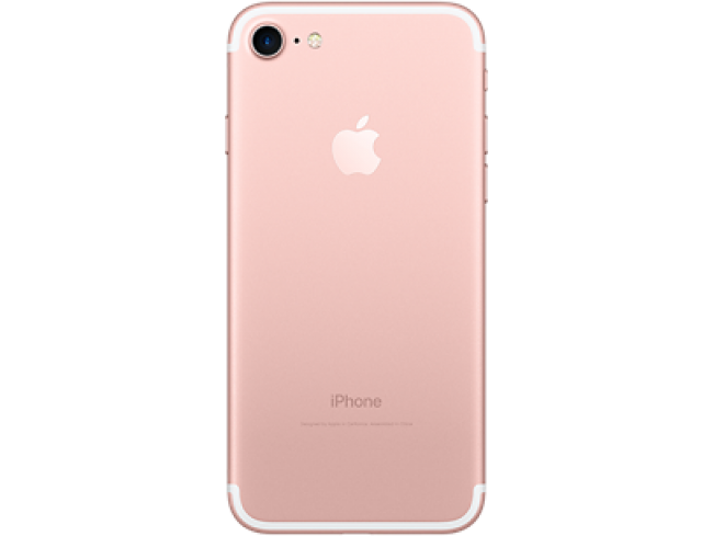 Iphone 7 plus rose gold png. Buy apple gb online