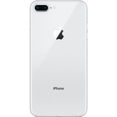 Iphone 8 plus png. Deals on apple best