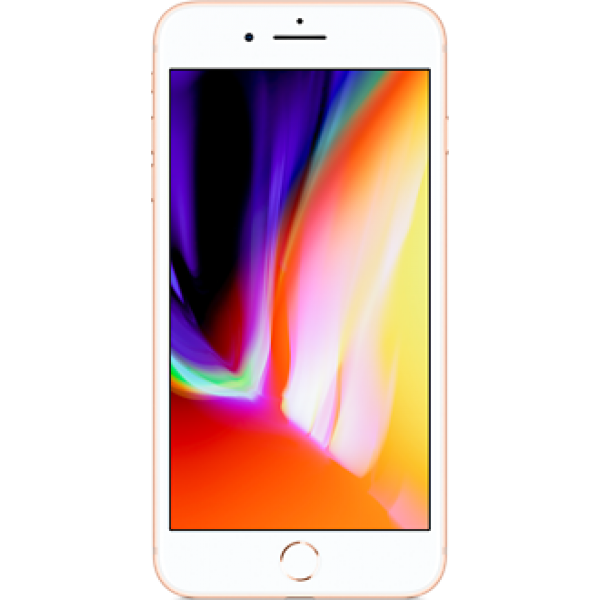 Iphone 8 plus png. Apple gb gold price