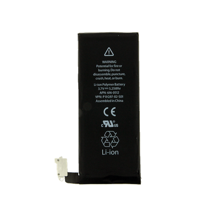 Iphone battery png. Plus replacement