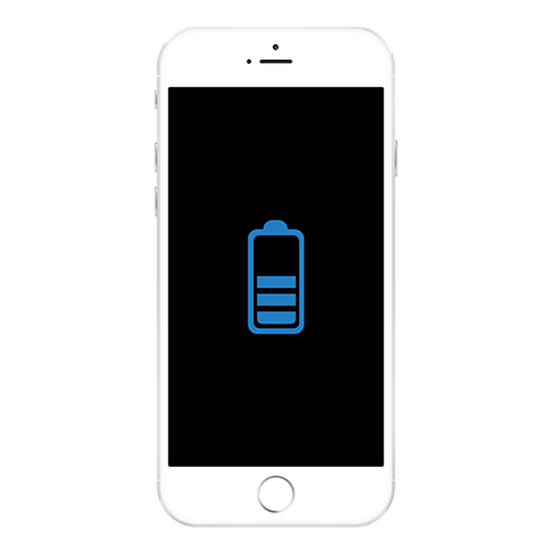 Iphone battery png. Replacement expresstech