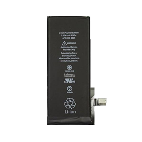 Iphone battery png. S genuine replacement mrvolt