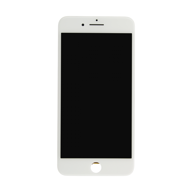 Iphone blank screen png. Plus lcd touch assembly