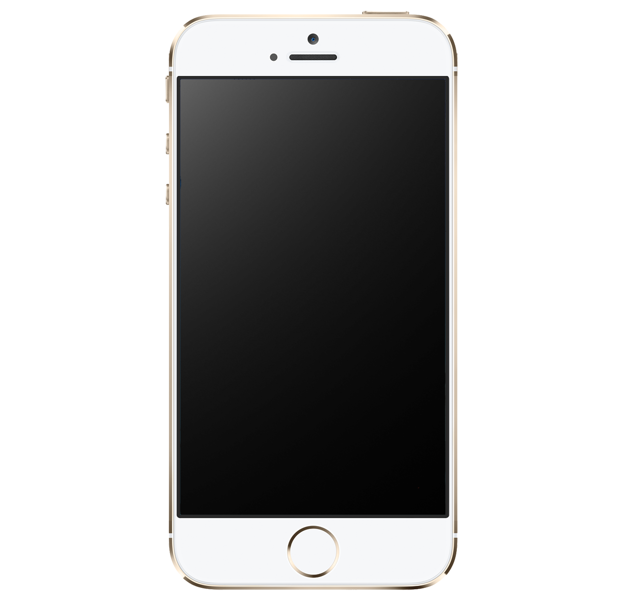 Iphone blank screen png. Apple images free download