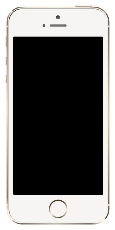 Iphone clipart. S