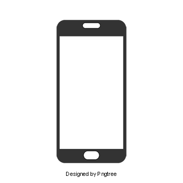 Laptop clipart smartphone. Iphone png vectors psd