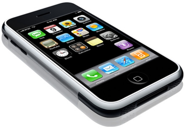 Iphone clipart gadget. Cell phone images clip