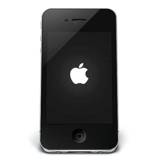 Iphone clipart gadget. Download apple free photo