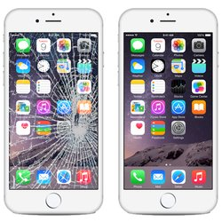 Iphone clipart iphone repair. Phone pro welcome