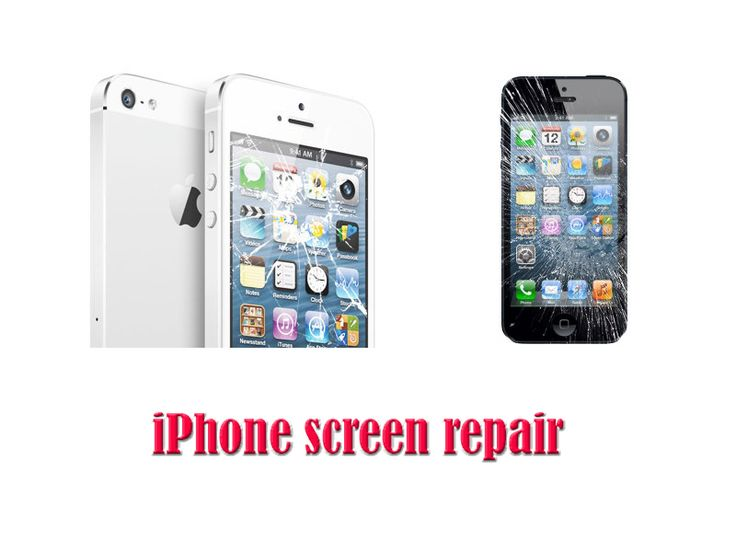 Iphone clipart iphone repair. Best screen toronto