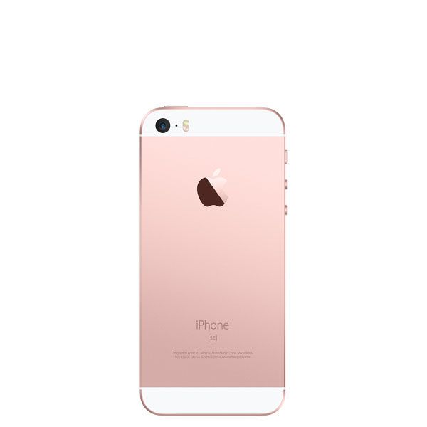 Iphone clipart pink iphone. Apple plus smartphone no