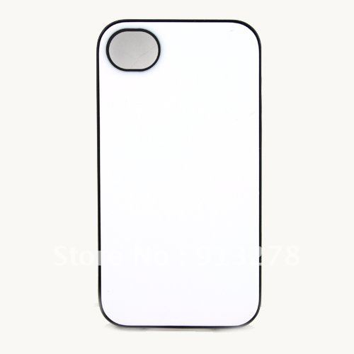 Iphone clipart smartphone. I phone free download