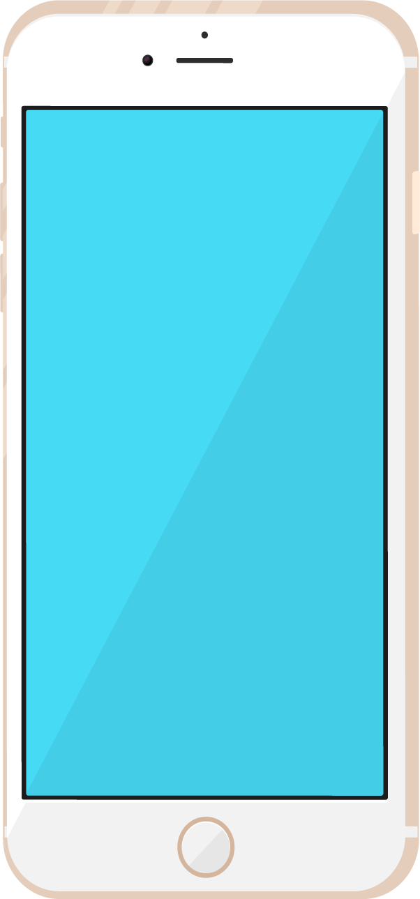 Iphone clipart transparent. Png free images only