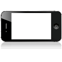 Iphone clipart transparent. Download free png photo