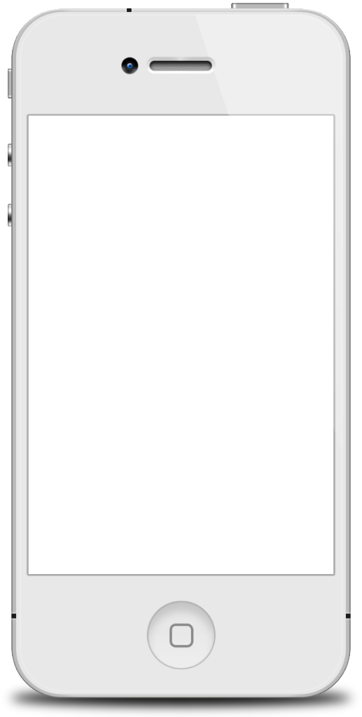 Iphone frame png. Transparent pictures free icons