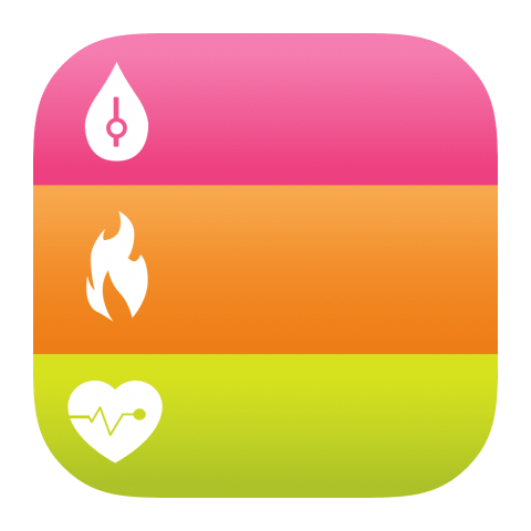 Iphone health icon png. Images in collection page