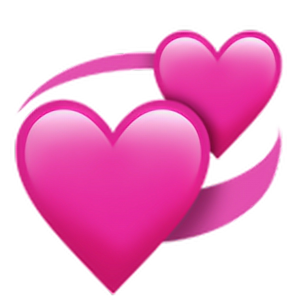 Iphone heart emoji png. Face with tears of
